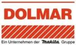 Hier gelangen Sie zur Homepage Dolmar